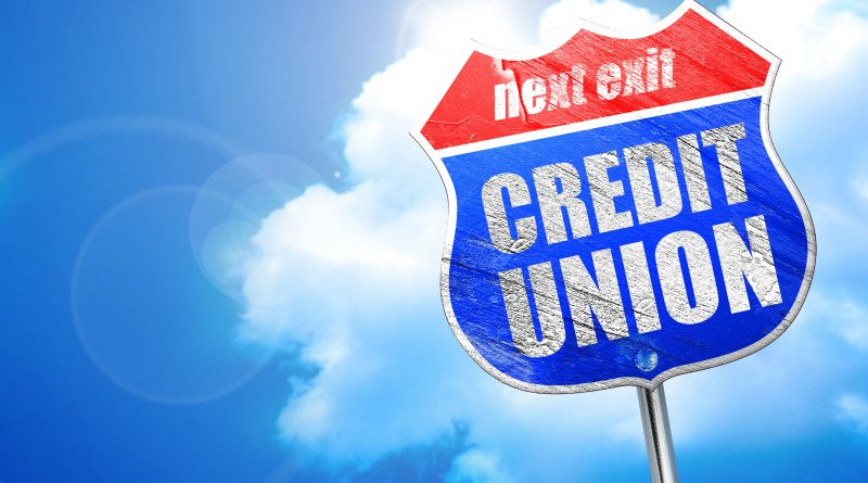 Consumer Guides – Credit Unions